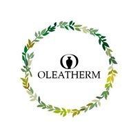 Oleatherm, centre de bien-être. Raphael et Babeth Colicci