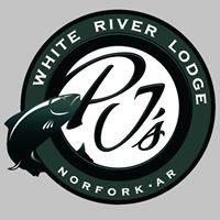 PJ's White River Lodge & River Run Restaurant
