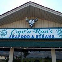Capt'n Ron's