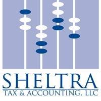 Sheltra Tax & Accounting, LLC
