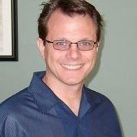 Atlanta Health & Wellness Chiropractic Clinic
