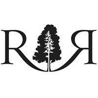 R & R Tree Service Inc