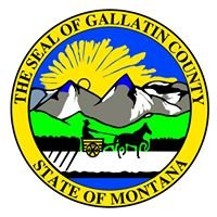Gallatin County Government