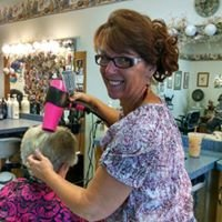 """Hair """"Do's"""" Family Salon"""