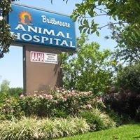 Brittmoore Animal Hospital