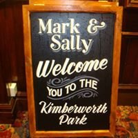 The Kimberworth Park At Rotherham
