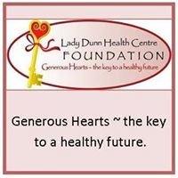Lady Dunn Health Centre Foundation