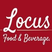 Locus Food & Beverage