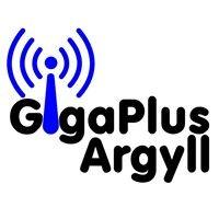 GigaPlus Argyll