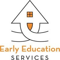 Early Education Services