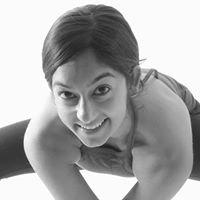 Rupal Shah Wellness