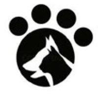 Lakehills Animal Health