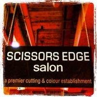 Scissors Edge Salon