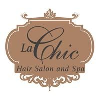 La Chic Hair Salon and Spa