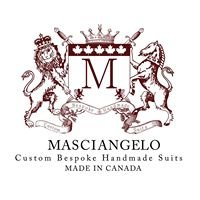 Masciangelo Design Inc.