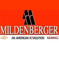 Mildenberger Motors