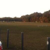 James Island Soccer Complex
