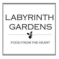 Labyrinth Gardens