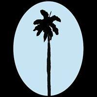Royal Palm Tours of Miami