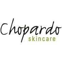 Chopardo Skincare