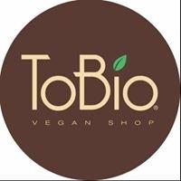 ToBío - Vegan Shop Napoli