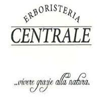 Erboristeria Centrale