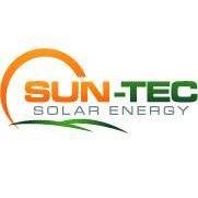 Sun-Tec Solar Energy