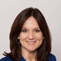 Jenn Davis - San Francisco Real Estate Specialist