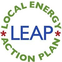 LEAP - Local Energy Action Plan