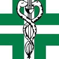Farmacia Gorla