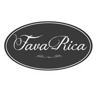 Fava-Rica
