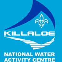 Killaloe - National Water Activity Centre