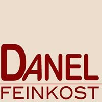Danel Feinkost Kosher Food