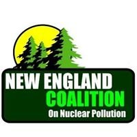 New England Coalition on Nuclear Pollution