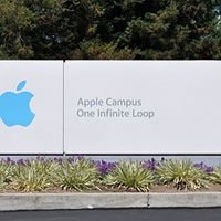 The Apple Company Store