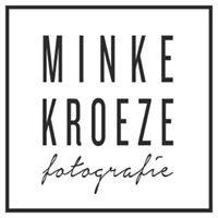 Minke Kroeze Fotografie