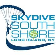 Skydive South Shore