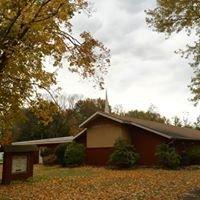 Mentor Church of Christ