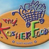 Homemade Kosher Foods, Inc.