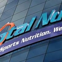 Total Nutrition Superstores Corporate