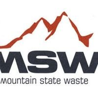 Mountain State Waste