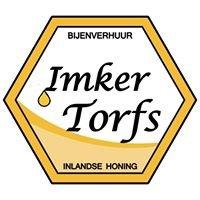 Imker Torfs