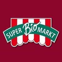 SuperBioMarkt AG