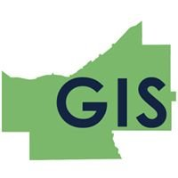 Cuyahoga County Geographical Information Systems (GIS)