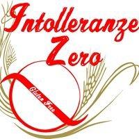Intolleranze Zero