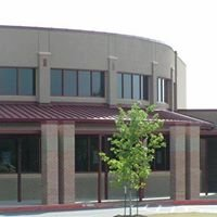 Steubing Ranch Elementary School