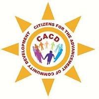 CACD Canada