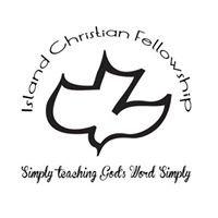 Island Christian Fellowship