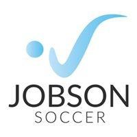 Jobson Soccer, LLC