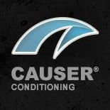 Causer Conditioning
